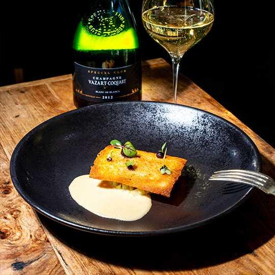 Le Club des Trésors de Champagne : Le plus ancien groupe de Vignerons Champenois