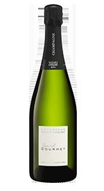 SPECIAL GOURMET-vazart-coquart champagne